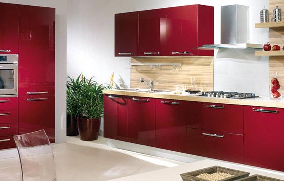 Cucina with vernice lavabile cucina - Vernice lavabile cucina ...