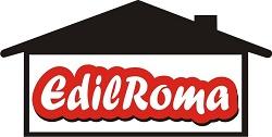 Edil Roma